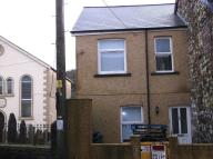 4 bedroom semi detached home to rent in Oddfellows Lodge High...