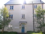 2 bedroom Flat in 14 Meadow Bank Coed...