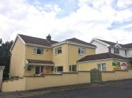4 bed Detached home for sale in 4 Vale View...