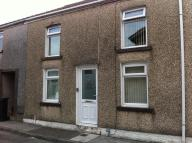 2 bedroom Terraced home in 3 Bethania Street...