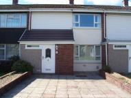 Terraced house in 6 Grove Lane   Neath ...