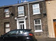 28 Thomas Street Terraced house to rent