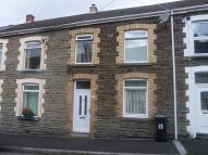 3 bed Terraced home for sale in 13 Brynteg ...