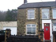 3 bed semi detached house to rent in 13 Mount Pleasant Tonna ...
