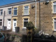 property for sale in 7 Brookville Drive, Skewen, Neath, Neath Port Talbot. SA10 6SR