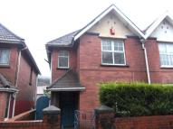 property to rent in 13 Chain Walk, Glynneath, Neath, Neath Port Talbot. SA11 5HE