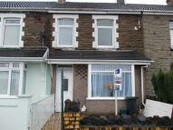 3 bedroom End of Terrace house to rent in 15 High Street, Skewen...
