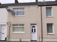 2 bed Terraced property to rent in 15 Elias Street   Neath ...