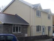 4 bed new home to rent in 1a Whitefield Close...