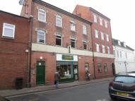 property to rent in 31 A