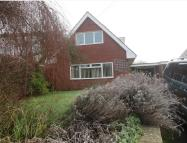 2 bedroom Detached Bungalow to rent in Gilmoor House Old Road...