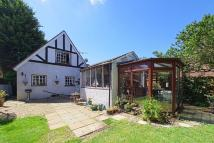3 bed Detached house in North Bersted Street...