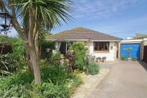 3 bedroom Detached Bungalow for sale in Well Road, Pagham, PO21