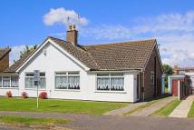 Abbottsbury Semi-Detached Bungalow for sale