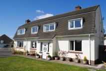 Detached property for sale in Mayfair, Tiverton, Devon...