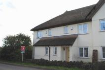 property for sale in Green Acre, Halberton, Tiverton, Devon, EX16
