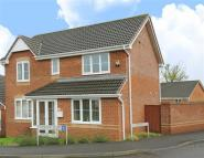 4 bedroom Detached home for sale in Windsor Close...