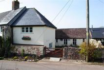 property for sale in Uffculme, Cullompton, Devon, EX15