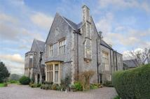 Apartment for sale in Grantlands, Uffculme...