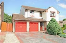 Marguerite Road Detached property for sale