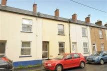 property for sale in John Street, Tiverton, Devon, EX16