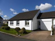 3 bed Bungalow for sale in Manor Close, Uffculme...