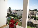 Apartment in Algarve, Portimão