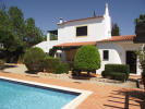 3 bed Detached Villa in Algarve, Portimão