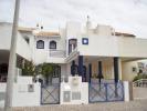 Town House in Portimão, Algarve