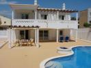 Detached Villa for sale in Alvor, Algarve