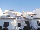 1 bedroom Apartment for sale in Alvor, Algarve