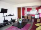2 bed Apartment in Algarve, Portimão