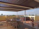 3 bedroom Apartment in Algarve, Alvor