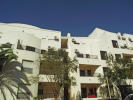 Apartment for sale in Algarve, Alvor