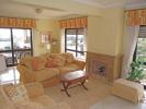 Penthouse for sale in Alvor, Algarve