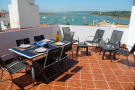 Apartment in Alvor, Algarve
