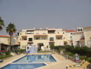 2 bed Apartment in Alvor, Algarve