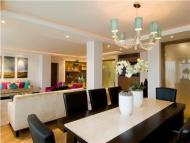 Apartment to rent in George Street Marylebone...