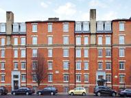 Flat to rent in Marble Arch Apartments...