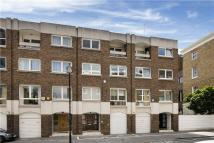 5 bed Terraced property in Blandford Street, London