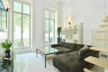 2 bedroom Flat to rent in Westbourne Terrace...