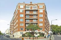 3 bed Flat to rent in Maitland Court...
