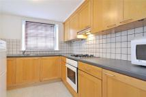 3 bedroom Flat in Kendal Street, Hyde Park...