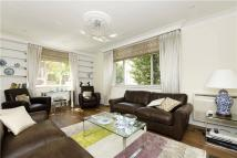 7 bedroom Terraced house in Sussex Square, Hyde Park...