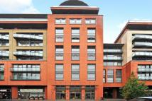 property to rent in South Wharf Road, London