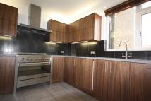 Flat to rent in Sussex Square, Hyde Park...