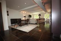 Westbourne Terrace Flat to rent