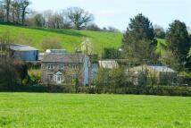 5 bed Detached house in Lewdown, Okehampton...