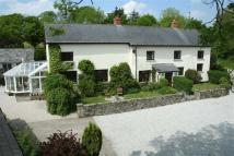 3 bed Detached home for sale in Holsworthy, Holsworthy...