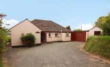 3 bed Bungalow for sale in Launceston, Launceston...